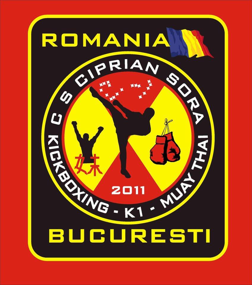logo_ciprian_sora