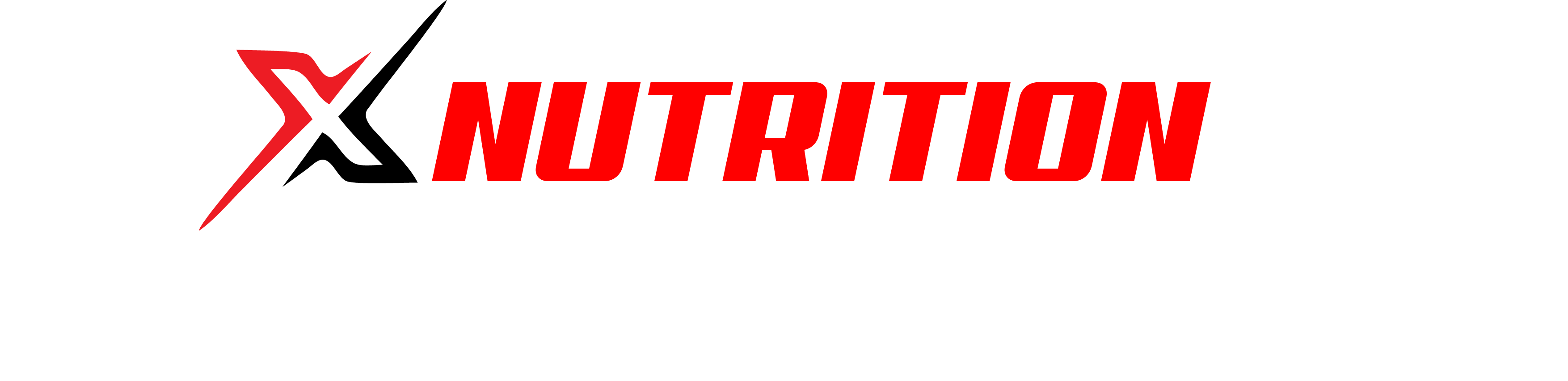 logo_xnutrition-png