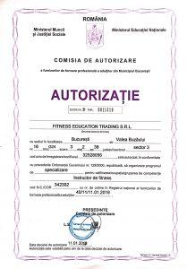 autorizatie_instructor_de_fitness