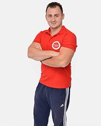 iulian-dinu-curs-fitness-brasov