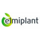 logo_elmiplant