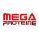 megaproteine