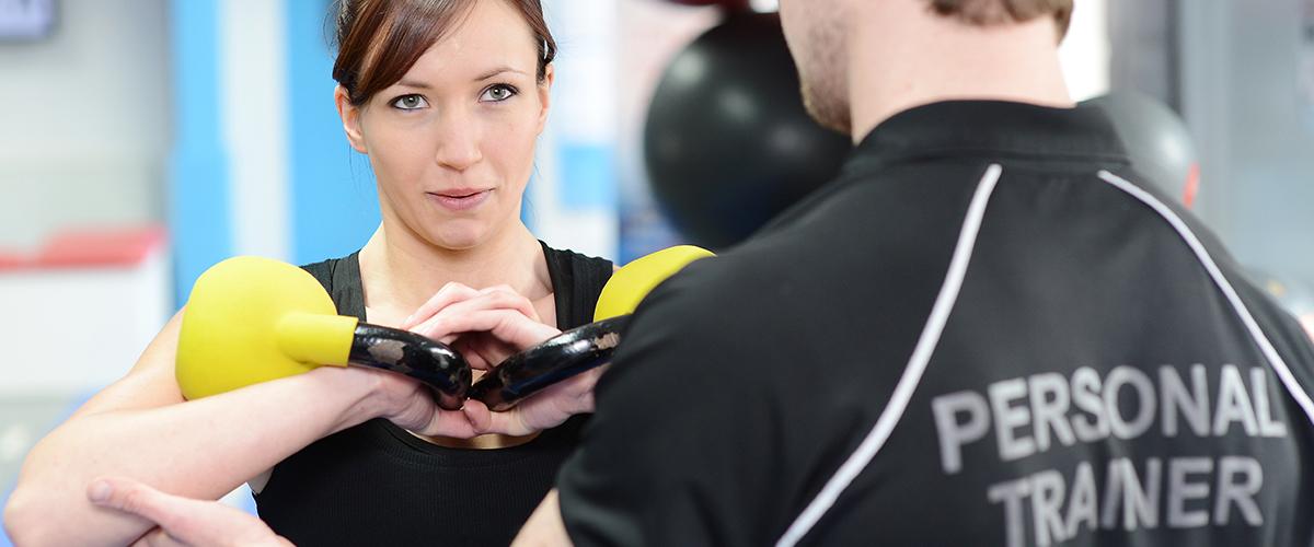 personal-trainer-bucuresti