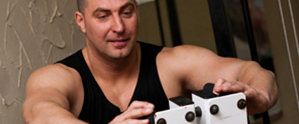 cursuri-fitness-education-school
