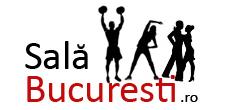 sala_bucuresti_logo