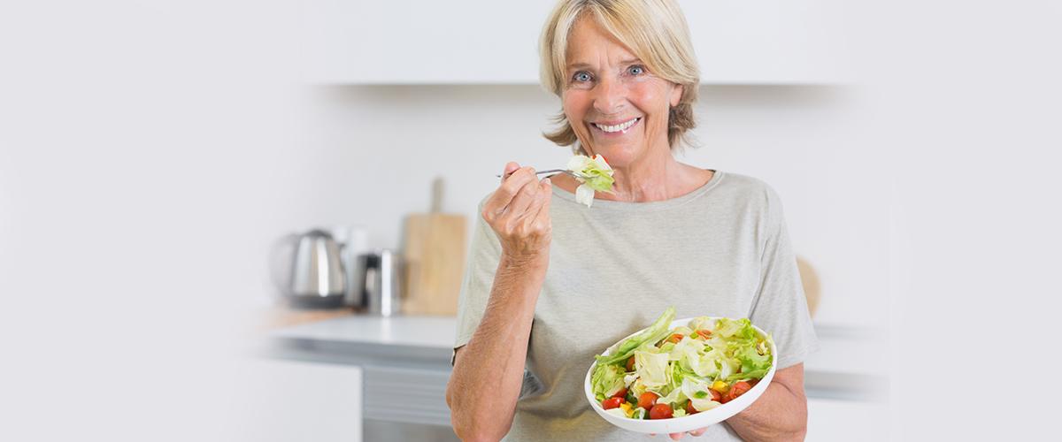 alimentatia sanatoasa la varstnici
