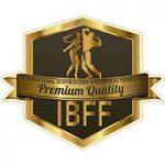ibff_logo
