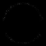 Logo Business Education School Negru