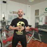 Curs Nutritie Sportiva