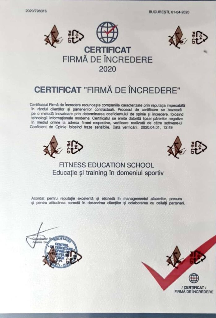 certificat_3